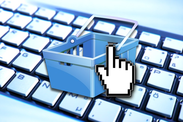 e-commerce-Problems with Online Shopping