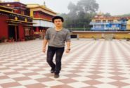 Profile picture of TUPGEAY LEPCHA