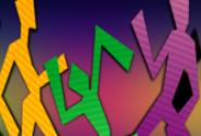 Group logo of Celebrations