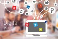 Group logo of Digital Marketing Group