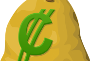 Group logo of Making Money Online