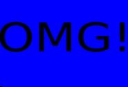 Group logo of Weird News